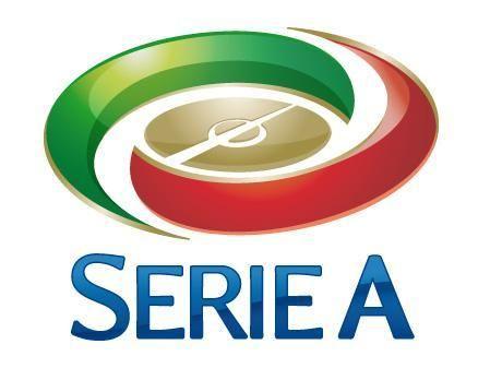 Serie A rinvio Genoa Samp