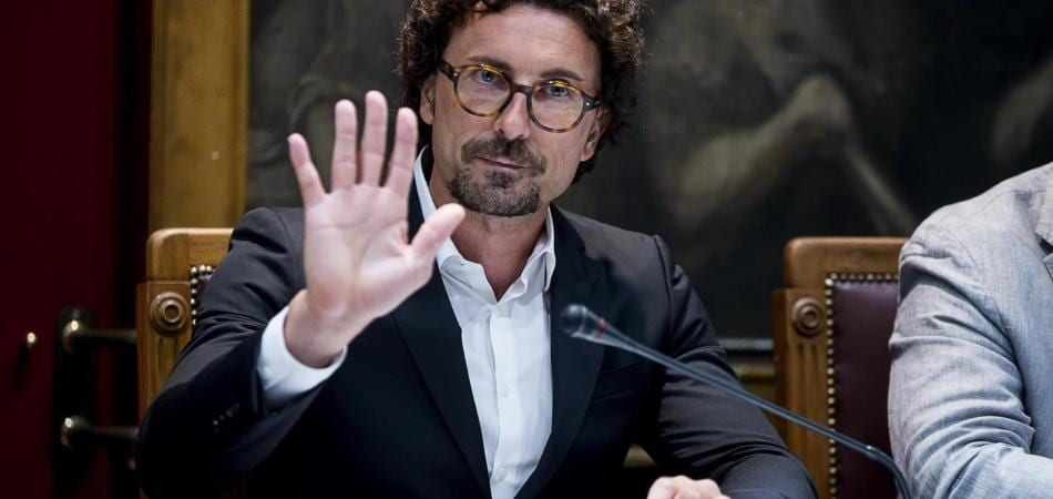 Gaetano Francesco Intrieri