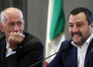Lega Salvini