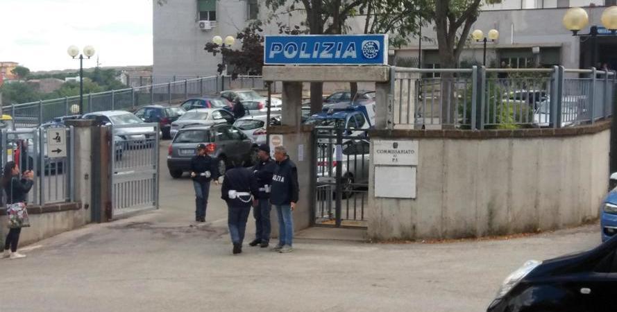Villa Lanciano