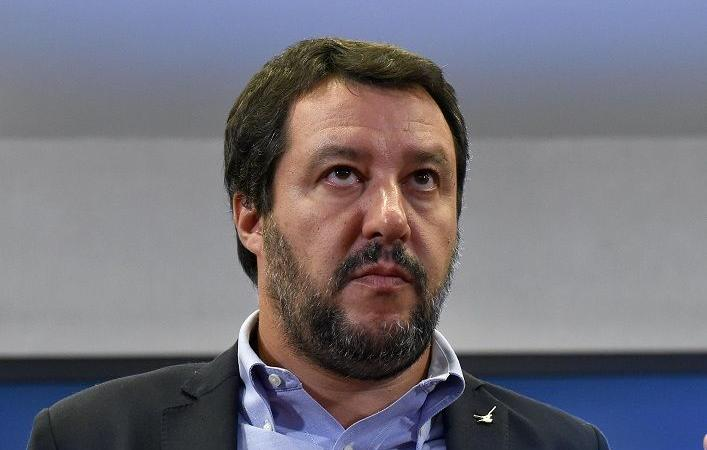salvini sequestro fondi lega