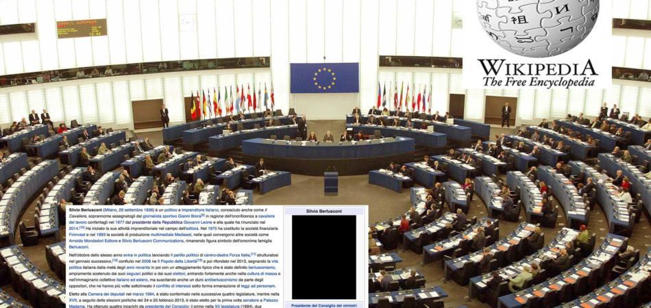 wikipedia foto oscurate