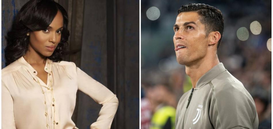 Accuse di stupro a Cristiano Ronaldo: tutti i tifosi difendono il portoghese