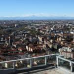 Milano montagne