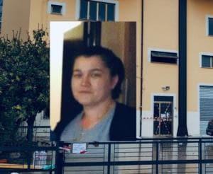 Violeta Senchiu
