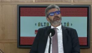 Damiano Zoffoli Pd