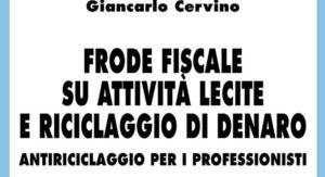 Giancarlo Cervino