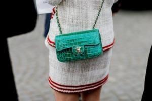 Chanel non venderà più accessori e abiti realizzati con pelli esotiche