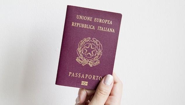 Il nuovo test di lingua necessario per ottenere la cittadinanza italiana
