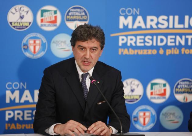 elezioni abruzzo - photo #15