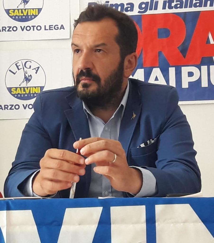 elezioni Basilicata