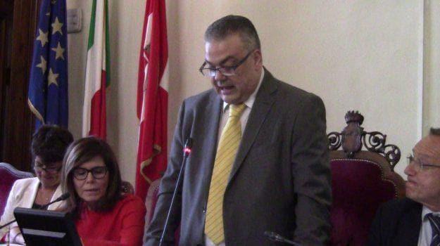 'Ndrangheta, arrestato Giuseppe Caruso, presidente del consiglio comunale di Piacenza