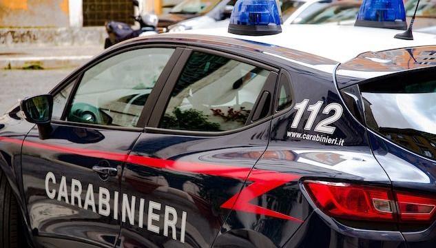 Orrore a Reggio Emilia, bambini sottoposti a scosse elettriche e lavaggi del cervello per allontanarli dalle famiglie