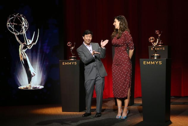 Emmy Awards, Game of Thrones batte ogni record con 32 nominations