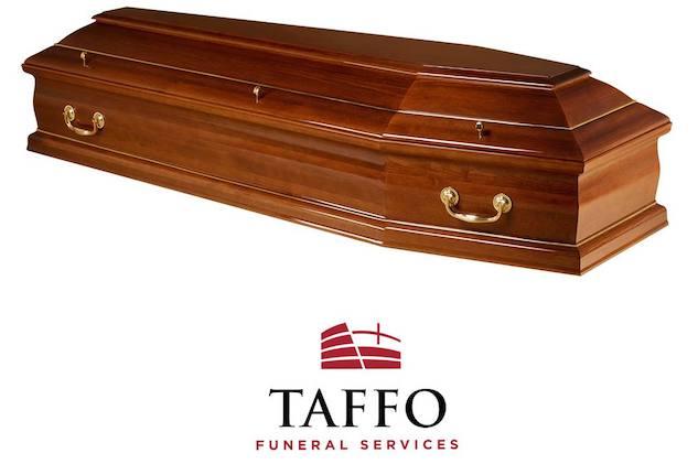 L'avvertimento di Taffo sull'uso smodato di Faceapp
