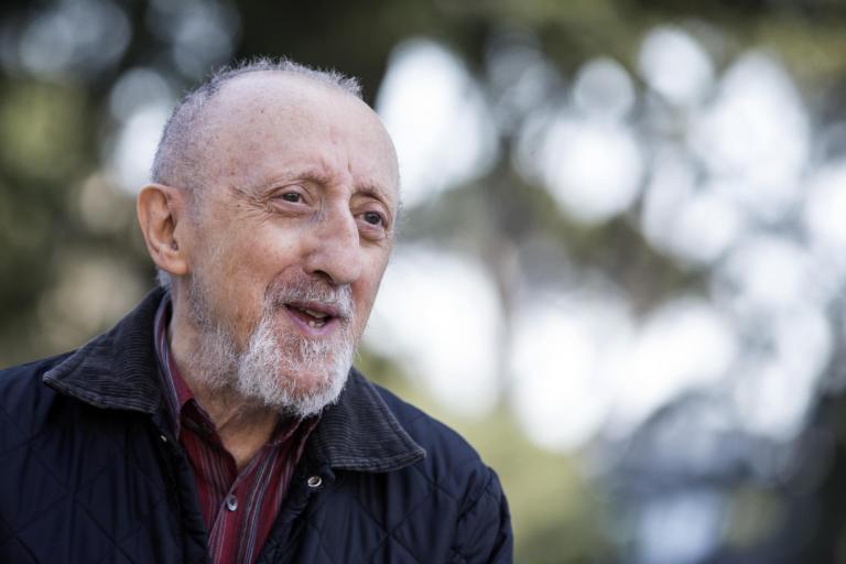 È morto Carlo Delle Piane, l'uomo da 110 film in carriera