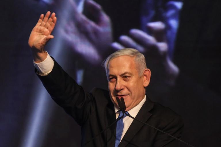 Israele, testa a testa Gantz-Netanyahu: sfida all'ultimo voto per governare il Paese