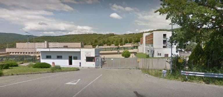 Pestaggi nel carcere di San Gimignano: sospesi quattro agenti. In 15 finiscono sotto inchiesta