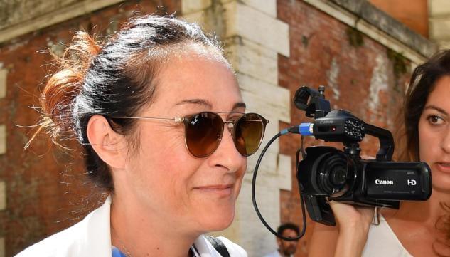 Paola Taverna spiega il suo appoggio al governo M5S-PD: «Non conta chi fa, ma come fa»