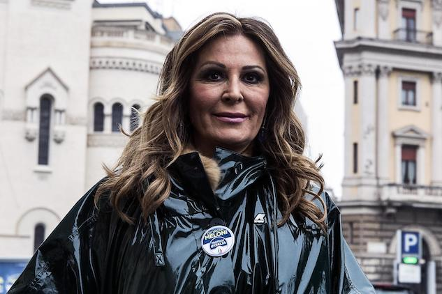 Daniela Santanché si scaglia contro i ministri per aver ordi