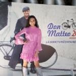 Don Matteo 12 photocall