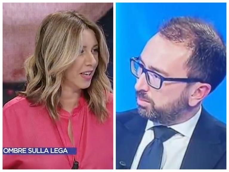 La figlia di Enzo Tortora chiede a Bonafede si spiegare il s