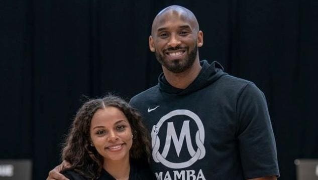 Kobe Bryant corpo identificato. Gli omaggi del Milan e dei p