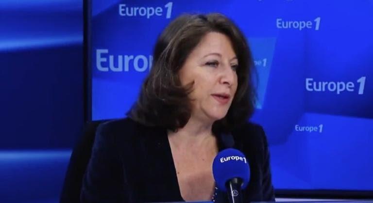 In Italia, per ora, falsi allarmi: ma in Francia ci sono due