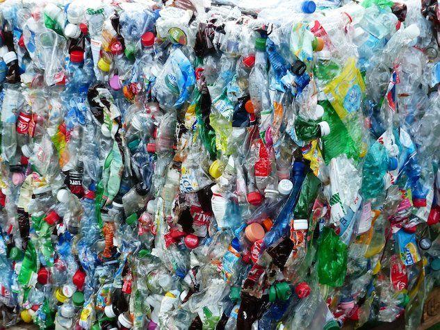 La Malesia ha rispedito al mittente tonnellate di plastica: