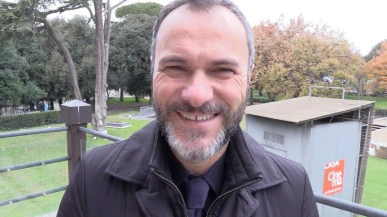 Massimiliano Gallo, anticipazioni su Imma Tataranni e I Bast