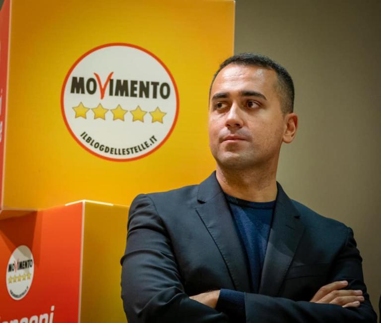 Il Movimento 5 Stelle perde altri due deputati: «Metodi into