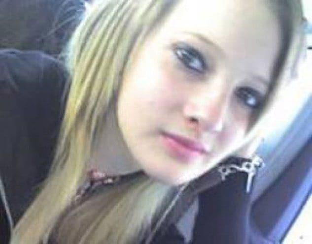 Omicidio di Sarah Scazzi: 11 le condanne per i depistaggi su
