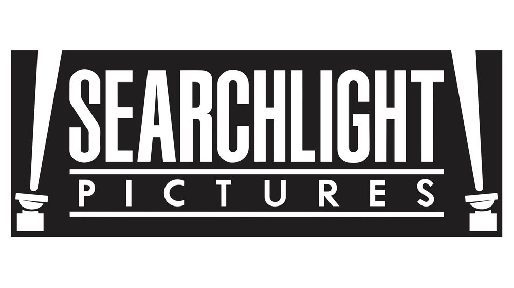 searchlight pictures fox