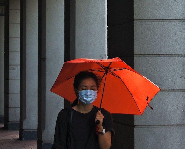 Virus cinese: ci sarebbe un primo caso di contagio negli Usa