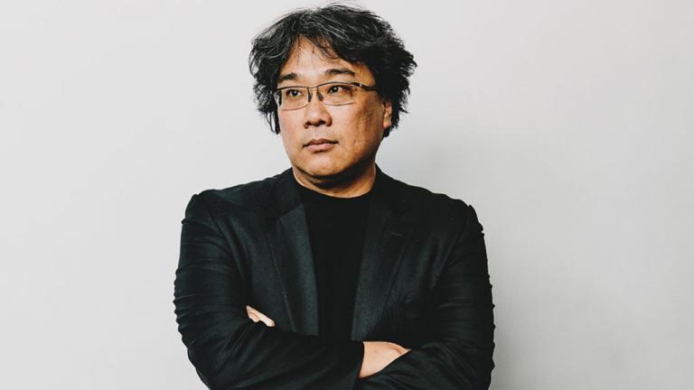 Il regista di Parasite Bong Joon-ho svela i 20 registi del futuro, ci sono anche due italiani