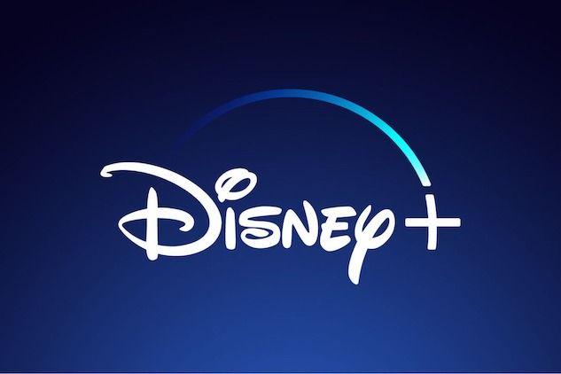 Disney+ arriva in Italia con una offerta lancio promozionale