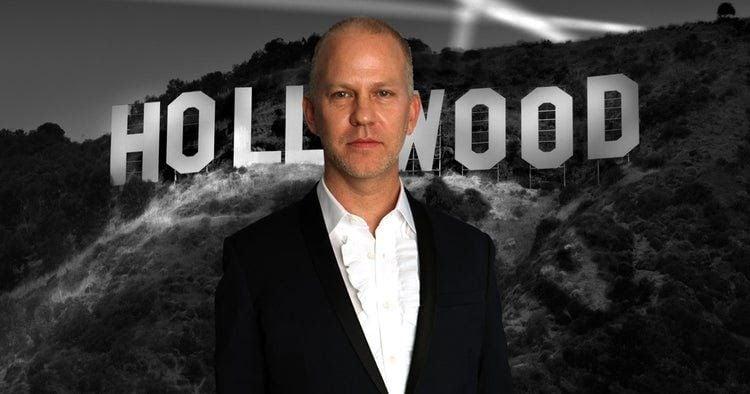 Hollywood, la nuova serie di Ryan Murphy arriva su Netflix
