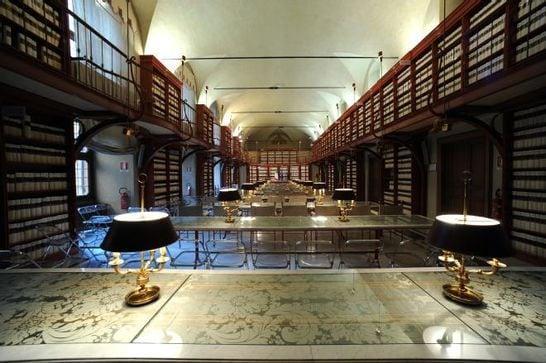 Nasce la prima Accademia islamica in Italia