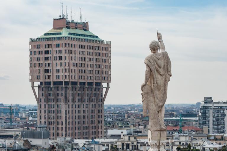 Lombardia: i casi salgono a 240, sono 316 in Italia