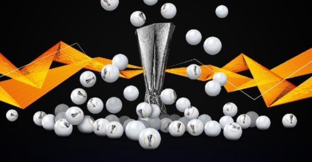I sorteggi di Europa League: le possibile avversarie di Inte