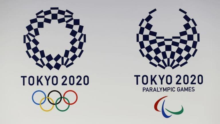 Il premier giapponese chiede il rinvio delle Olimpiadi di To