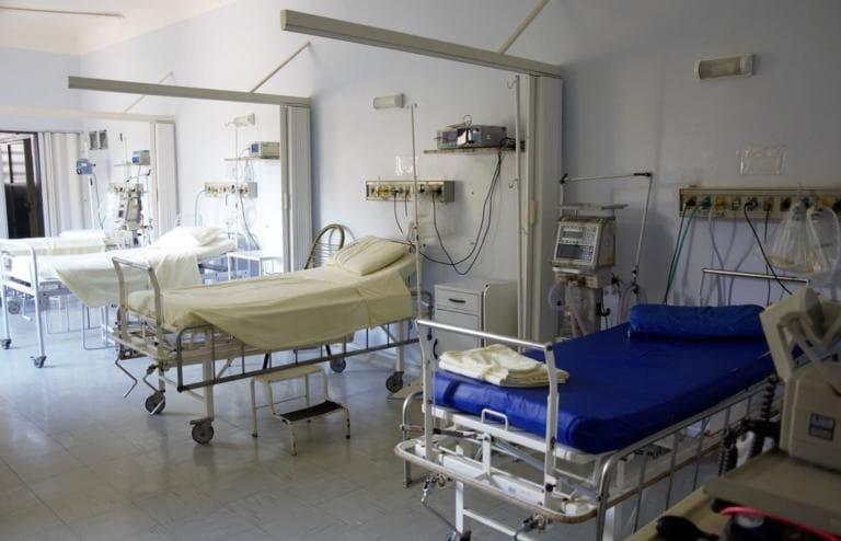 Adriano Trevisan è la prima vittima italiana di coronavirus