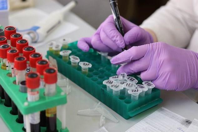 Coronavirus, azienda farmaceutica Usa annuncia di aver trova