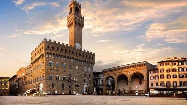 Coronavirus, musei gratis a Firenze il fine settimana dell'8