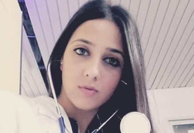 Il dramma della studentessa di medicina Lorena Quaranta stra