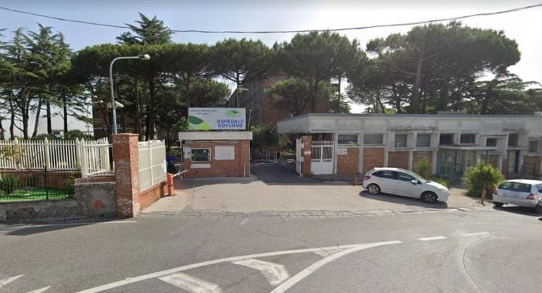 Altri 11 pazienti guariti a Napoli dopo il trattamento con il Tocilizumab