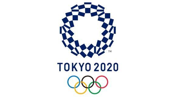 Le Olimpiadi di Tokyo 2020 (anzi 2021) saranno dal 23 luglio