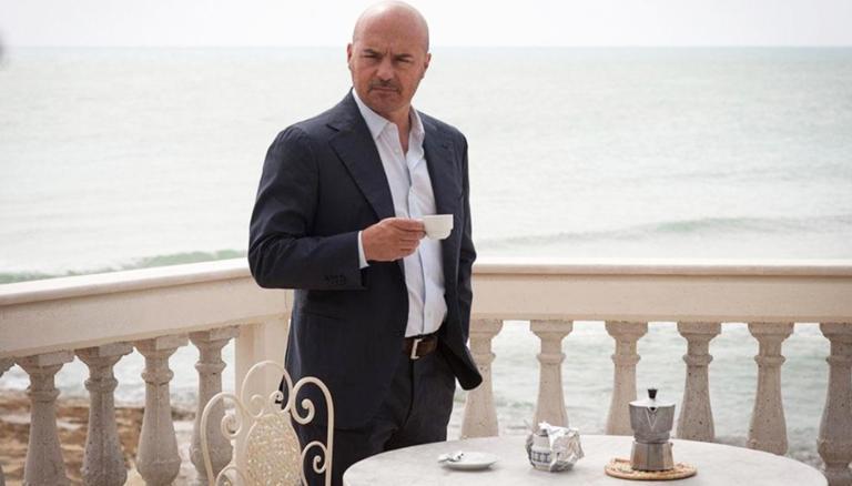 Il Commissario Montalbano in replica su Rai 1: Trama e Cast