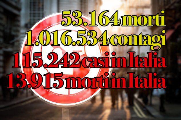 Coronavirus, il monito del premio Nobel per l'economia Krugm