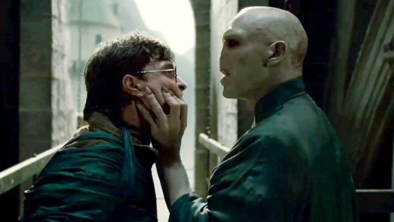 Ascolti tv 7 aprile, Harry Potter chiude col record assoluto